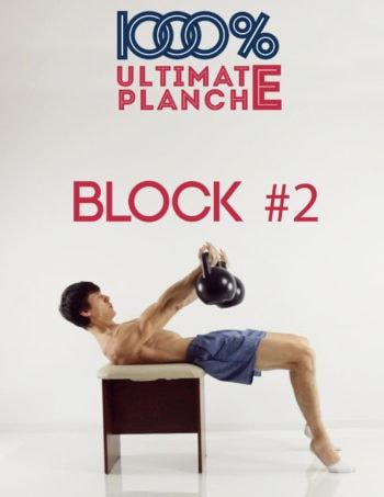 2-block