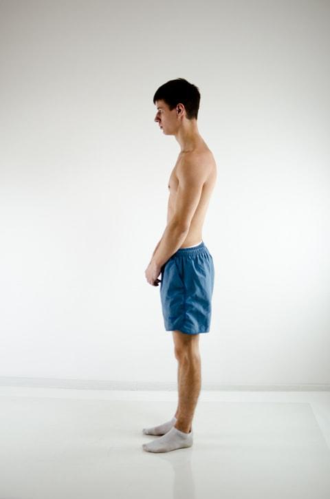 posterior pelvic tilt 3