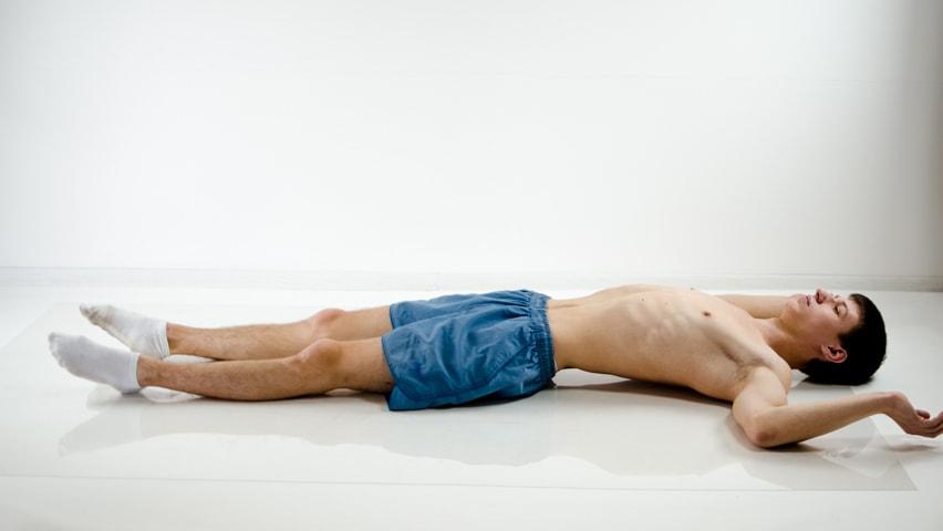 posterior pelvic tilt 5