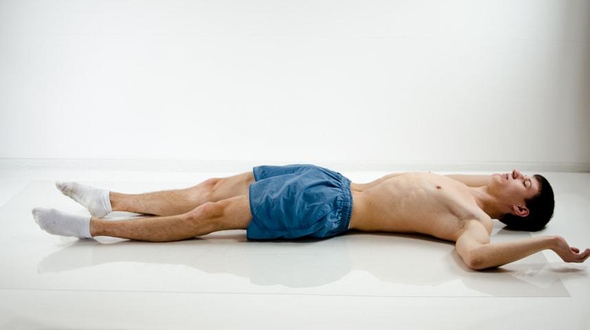 posterior pelvic tilt 6