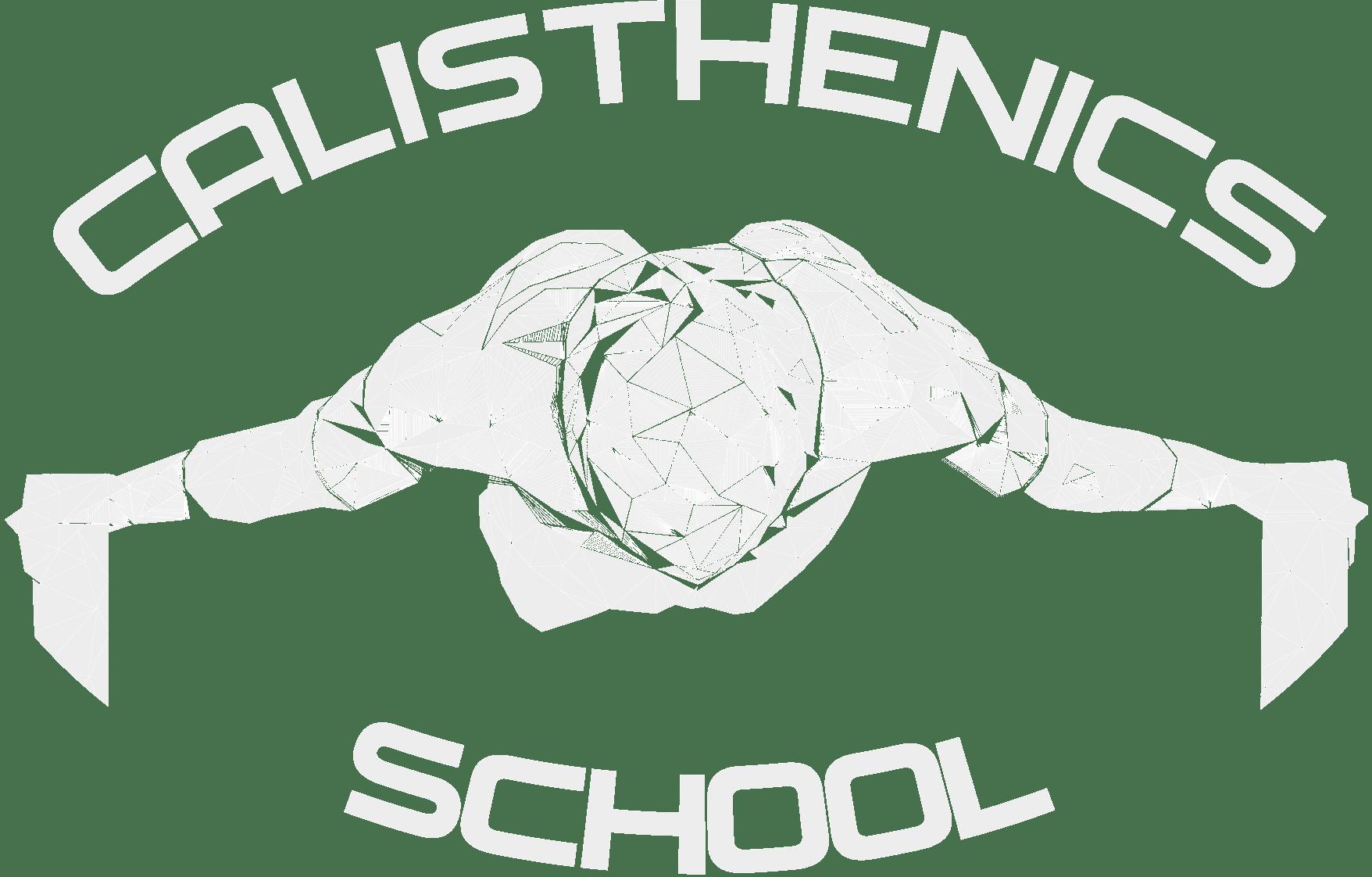 The Calisthenics School